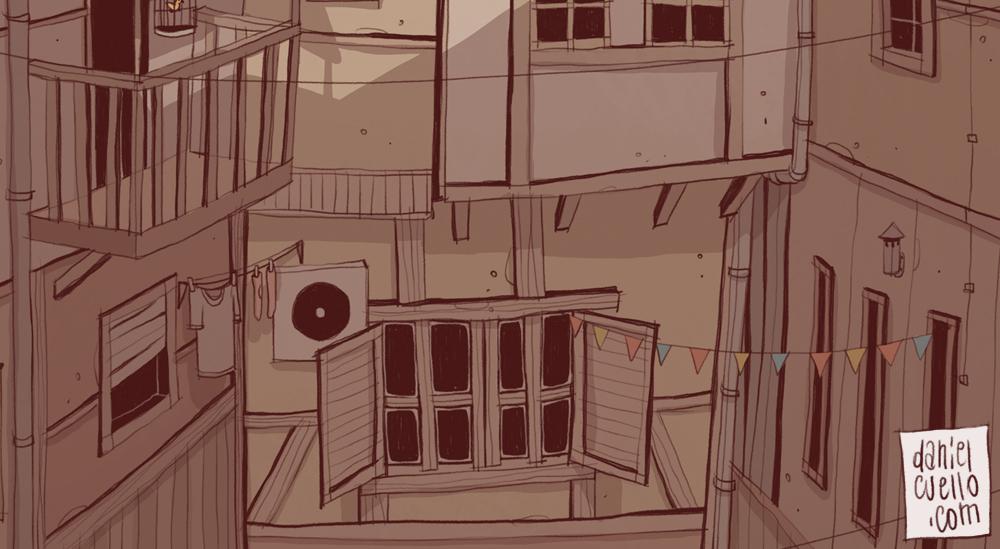 residenza_6